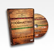food-matters-the-film-dvd