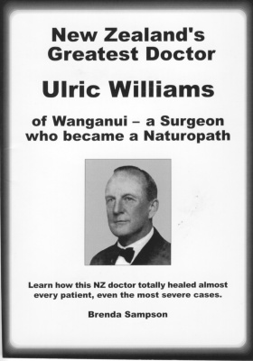 ulric_williams__new_zealands_greatest_doctor_400