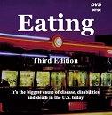 eating_dvd