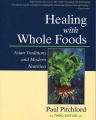 healing_with_whole_foods_120