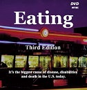 eating_dvd