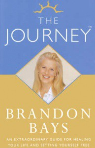 the_journey_300